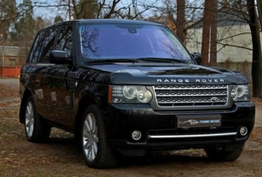 01z-range-rover-supercharged