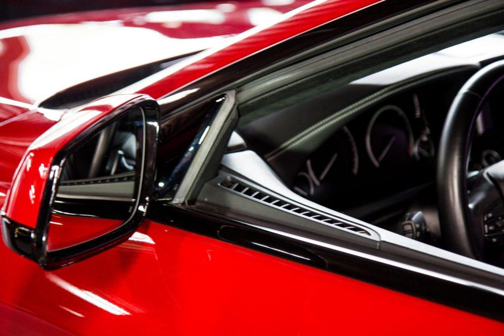 06_dynamic-motors-com_bmw_640i_3-0_2012-1024x683