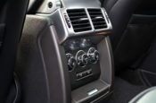 10_range-rover-supercharged