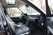 12_range-rover-supercharged
