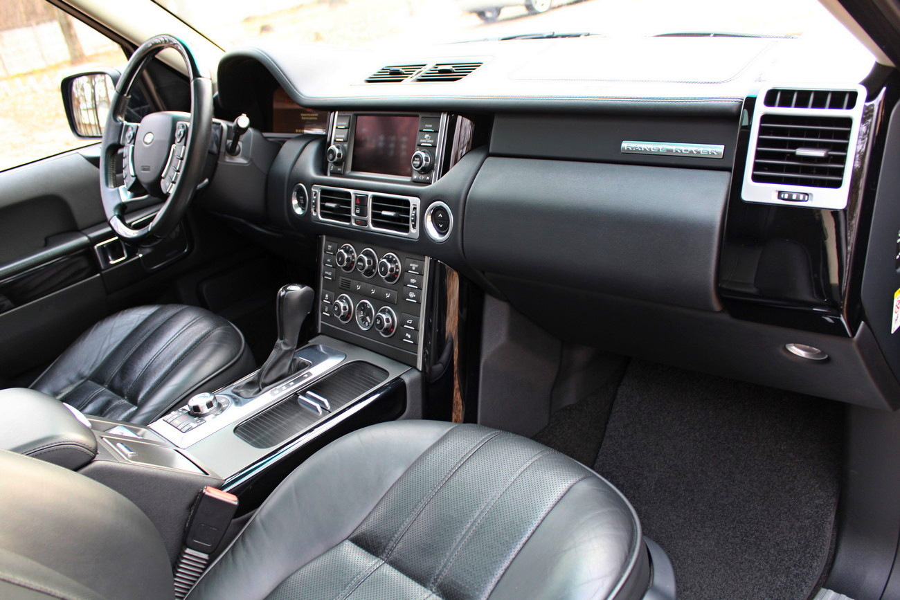 13_range-rover-supercharged