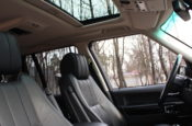 14_range-rover-supercharged