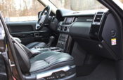 15_range-rover-supercharged