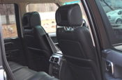 16_range-rover-supercharged