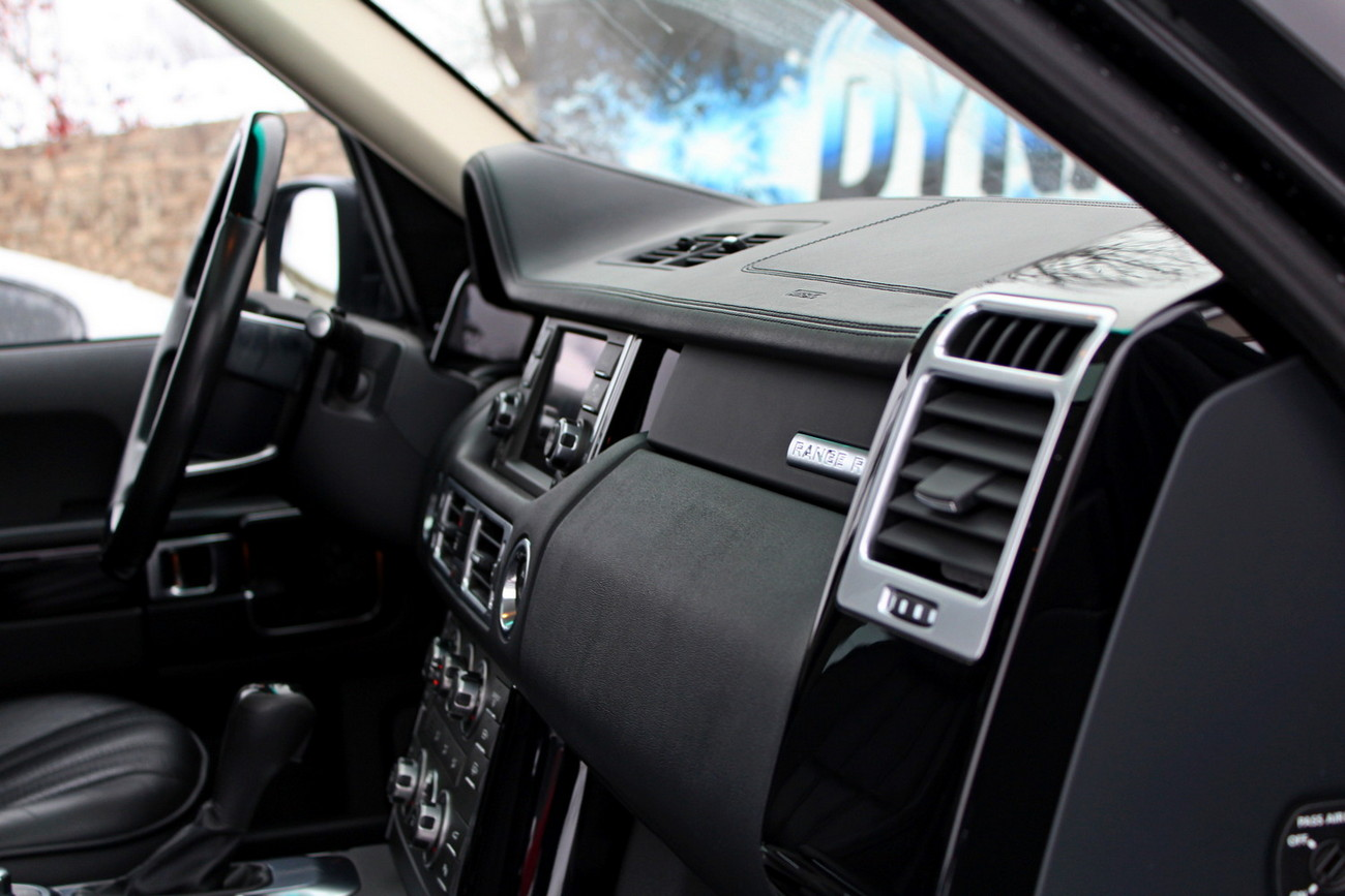 17_range-rover-supercharged