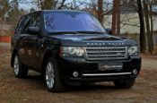 1_range-rover-supercharged