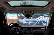 22_range-rover-supercharged