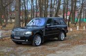 2_range-rover-supercharged