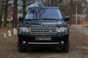 3_range-rover-supercharged