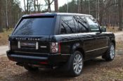 4_range-rover-supercharged