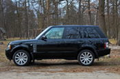 5_range-rover-supercharged