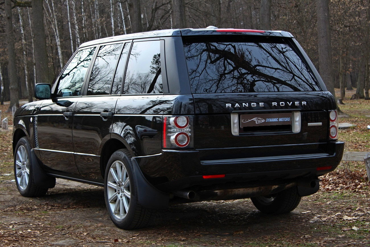 6_range-rover-supercharged