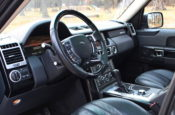 7_range-rover-supercharged