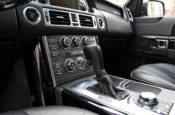 8_range-rover-supercharged