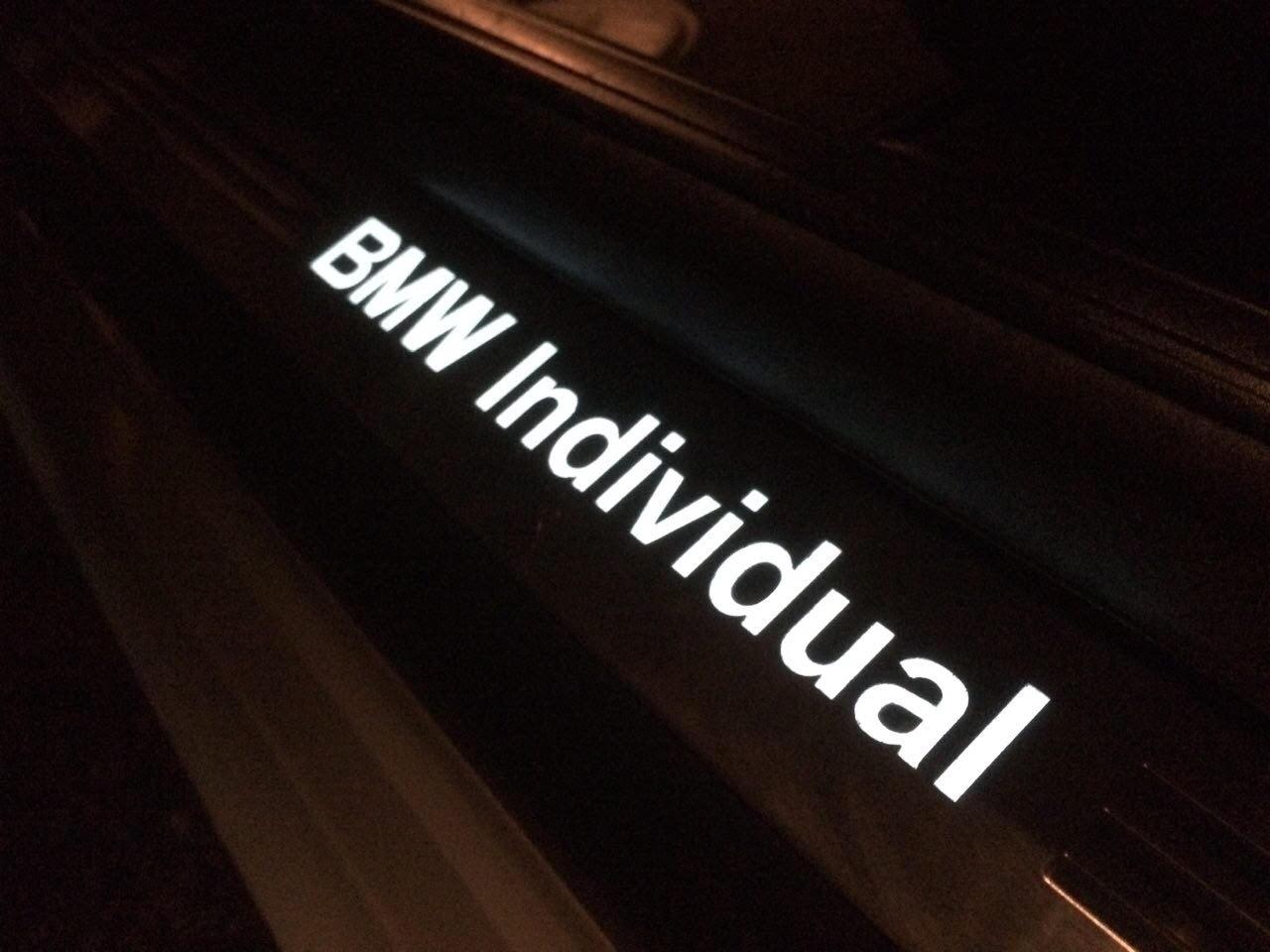 15_bmw-528i-xdrive-individual
