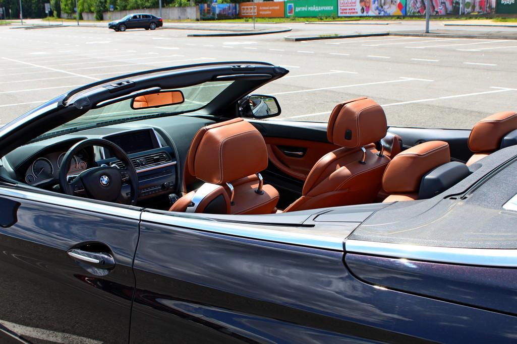 17_bmw-640i-f12-cabrio