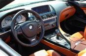 18_bmw-640i-f12-cabrio