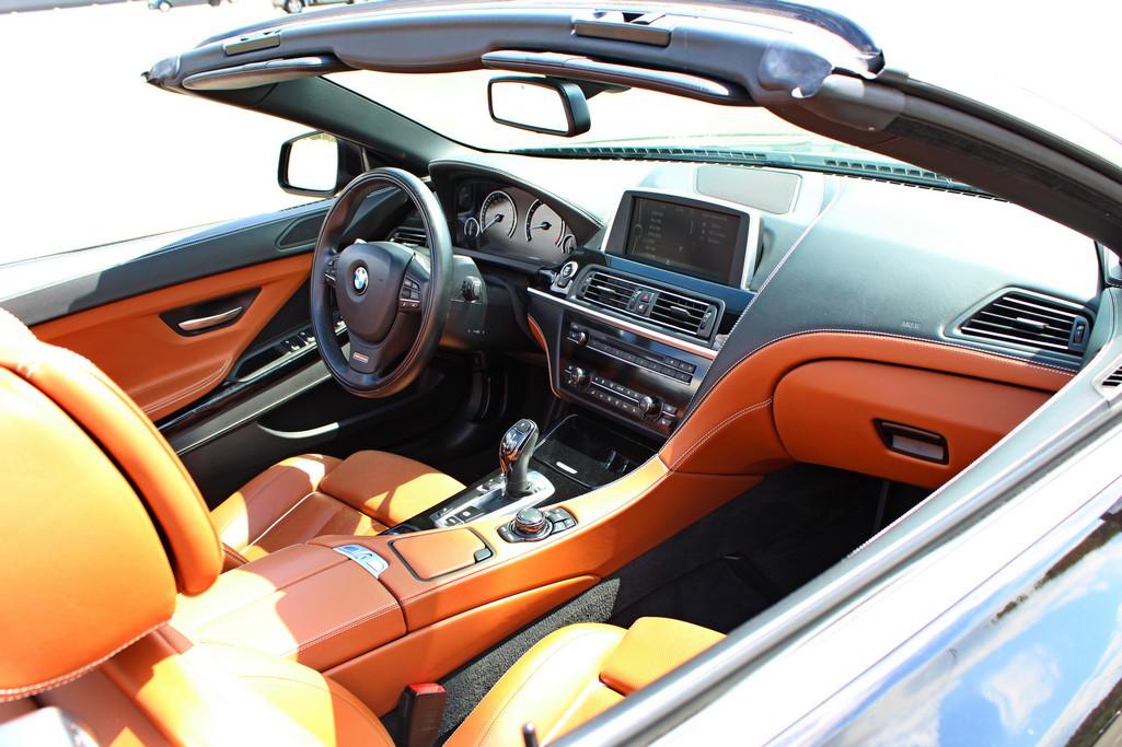 19_bmw-640i-f12-cabrio