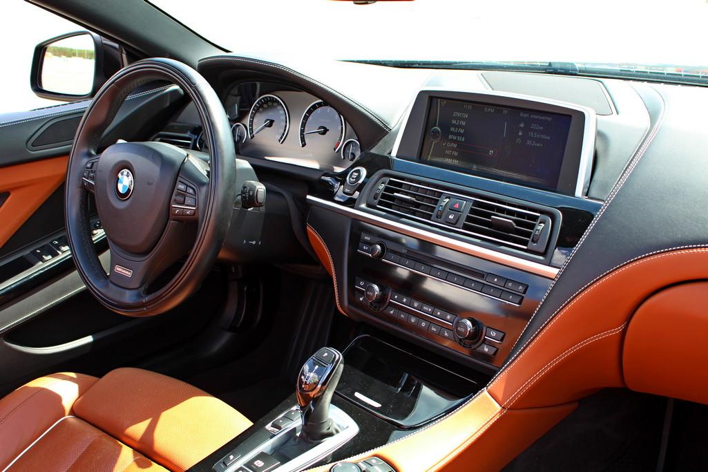 20_bmw-640i-f12-cabrio