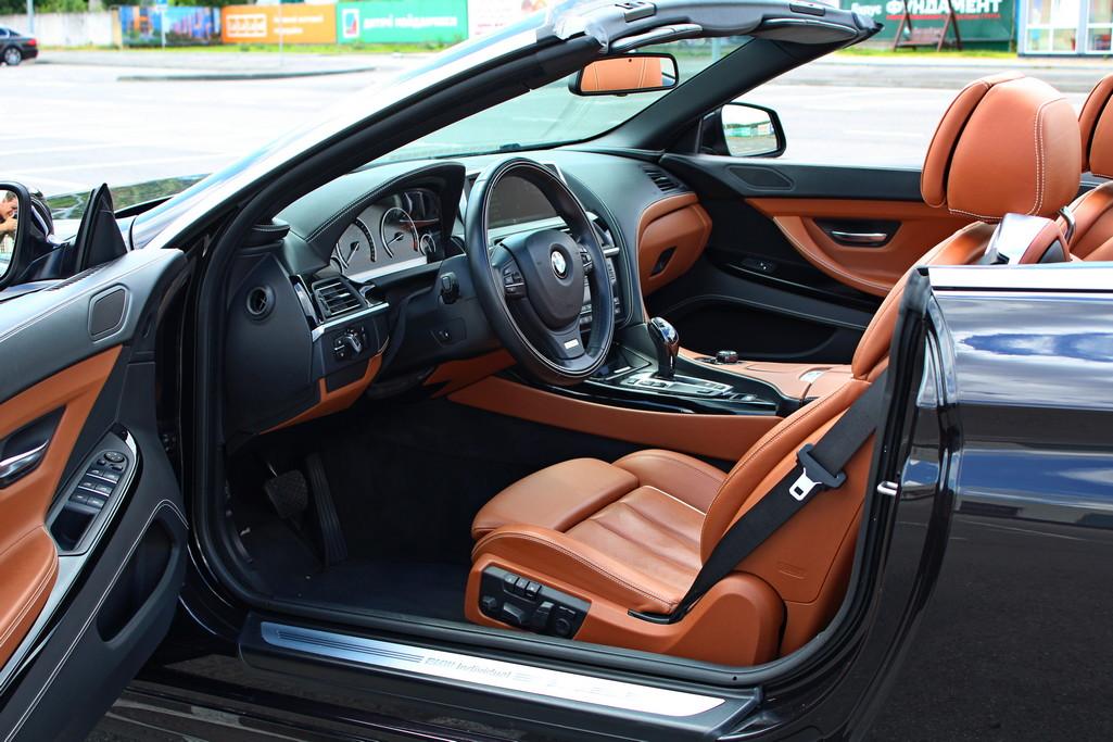 22_bmw-640i-f12-cabrio