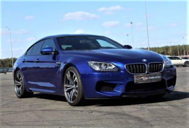 01z_bmw-m6-f06-gran-coupe