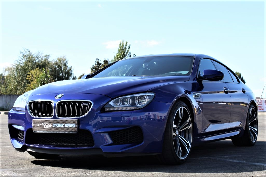 1_bmw-m6-f06-gran-coupe