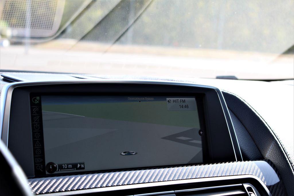 21_bmw-m6-f06-gran-coupe