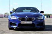 2_bmw-m6-f06-gran-coupe