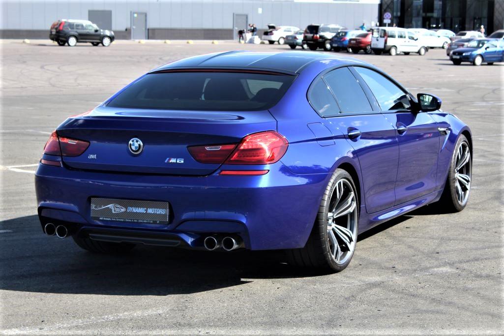 4_bmw-m6-f06-gran-coupe