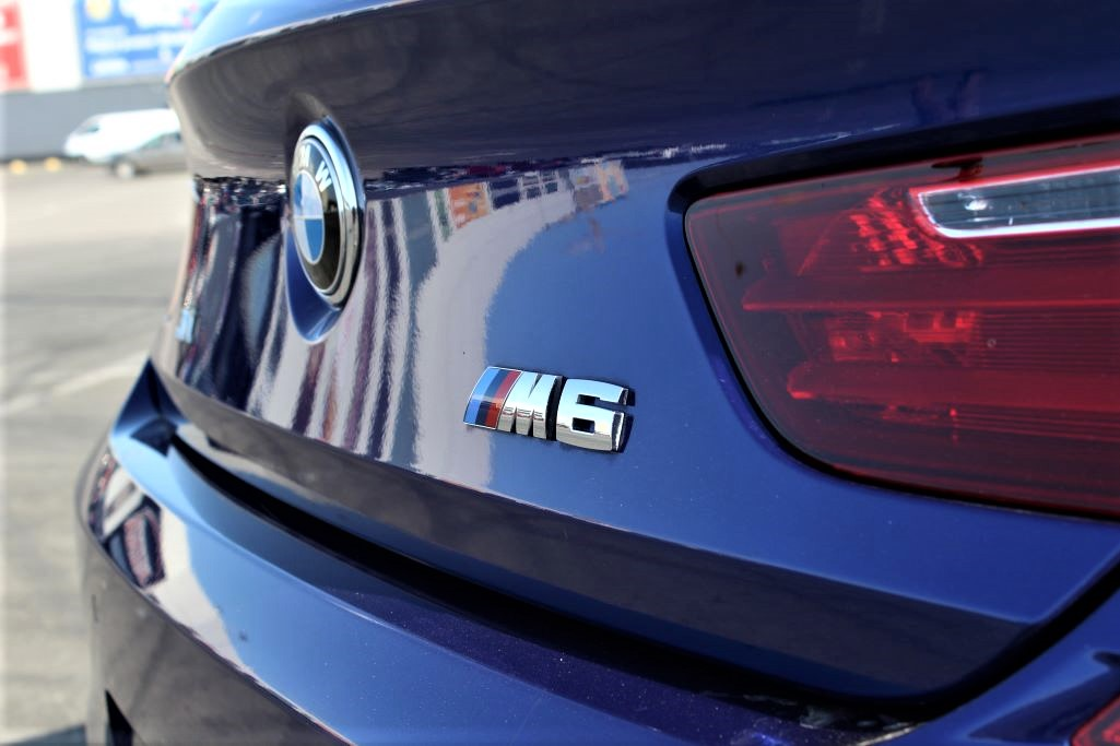 8_bmw-m6-f06-gran-coupe