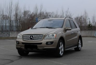 01z_mercedes-benz-ml-350