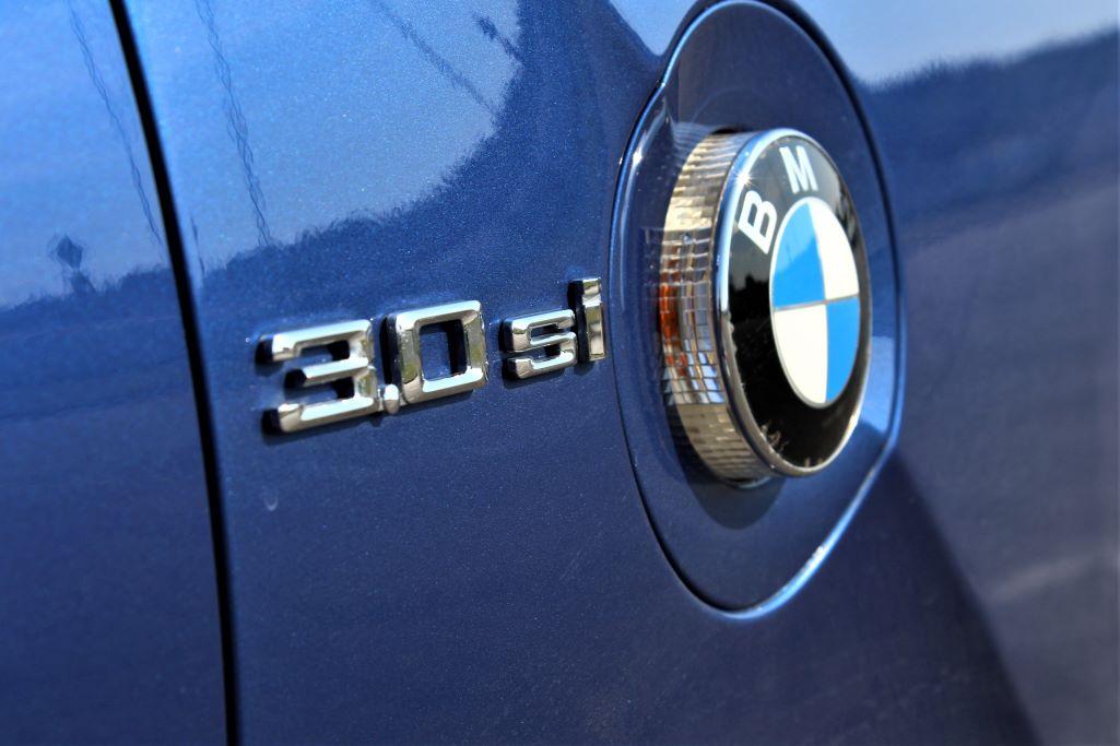 10_z4-3-0si-coupe-e86