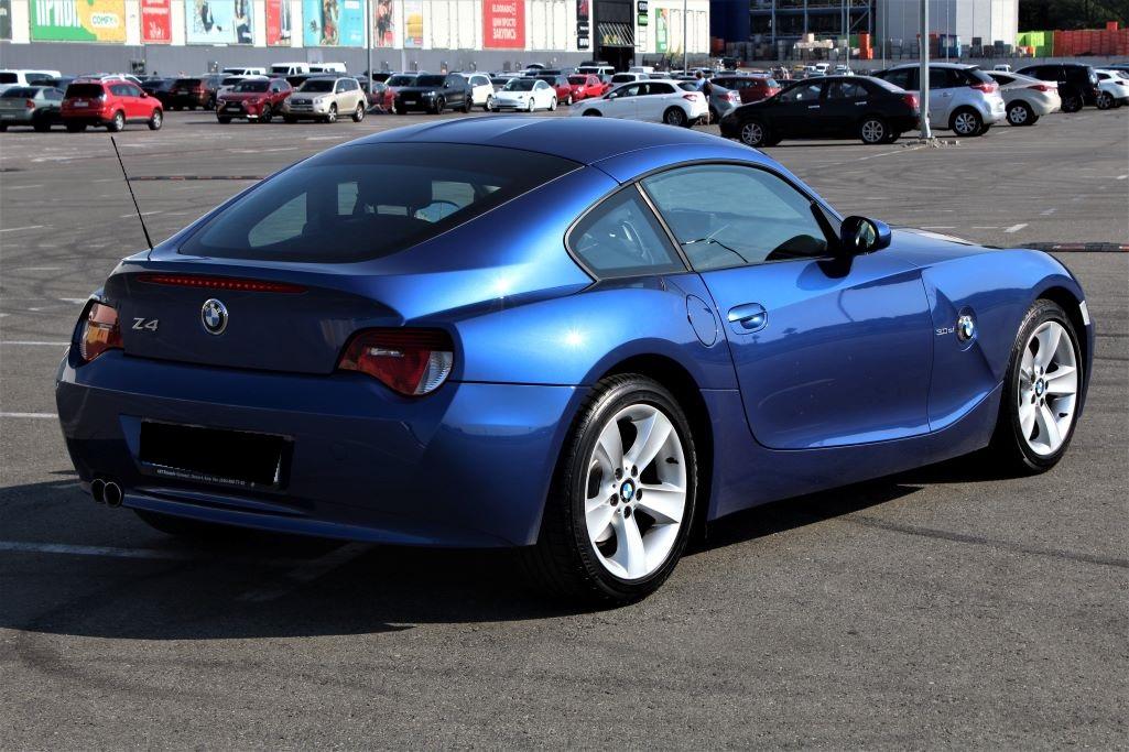 5_z4-3-0si-coupe-e86