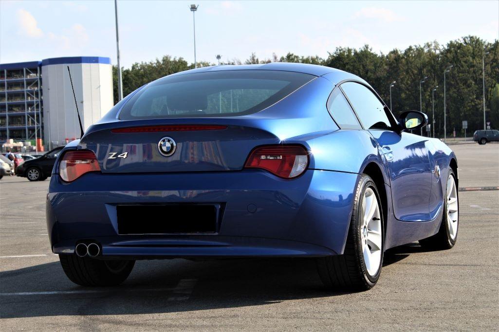 6_z4-3-0si-coupe-e86