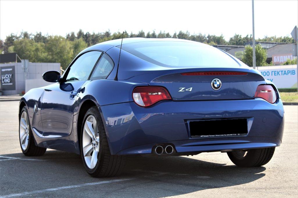 8_z4-3-0si-coupe-e86