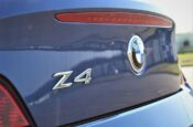 9_z4-3-0si-coupe-e86